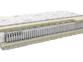 Nauji geri kišeniniai Čiužiniai pigiai 180x200