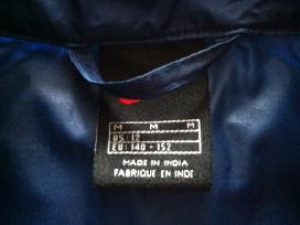 Plonytė Nike striukė