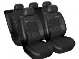 Sėdynių užvalkalai universalūsmodeliai