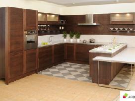 virtuves baldai siauliai skelbimai skelbiu.lt