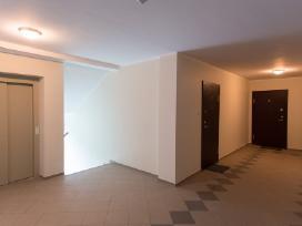 """Apartamentas """"Panorama"""" miesto centre"""