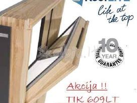 Akcija daniški stogo langai 170eur komplektas