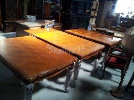 Senovinių ,antikvarinių ir naudotų baldu sandelys