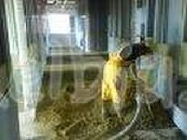 Grindu betonavimas greitai kokybiskai 2,60 eur