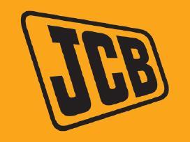 JCB Js130 Js160 Js220 3cx 4cx Dalys Ir Remontas