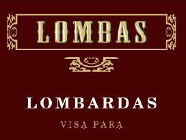 Lombardas Kalvariju 59a Visa Para Kiekviena Diena