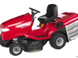 Vejos Traktoriai Labai gera kaina.