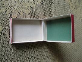 Ltsr Medaliuko Originali Dezute..zr. foto.
