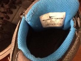 Nike kedukai 36 dydis,23cm