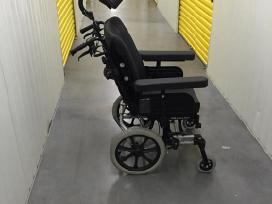 Neįgaliųjų vežimėlis / kėdė the Rea Azalea