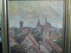 Paveikslas-1929m