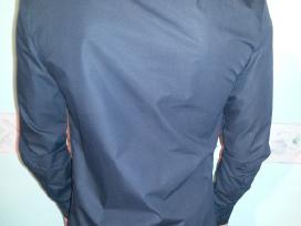 Marškiniai ilgomis rankovėmis