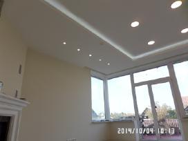 Renovuojame:namus-butus-ofisus-stogus