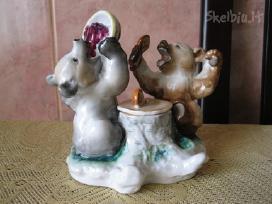 CCP Porceliano statulele.027