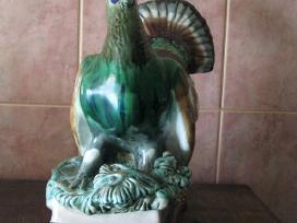 CCP Porceliano statulele.025
