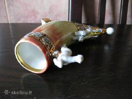 CCP Porceliano statulele.035