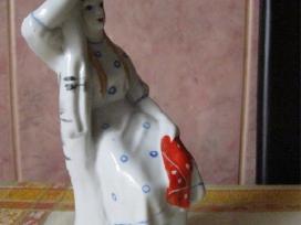 CCP Porceliano statulele.010