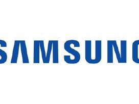Nauji Samsung telefonai su 2 metų Garantija