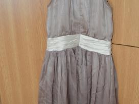 Elegantiška legvutė suknelė