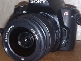 Sony Dslr A230