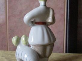 CCP Porceliano statulele..zr. foto.053.