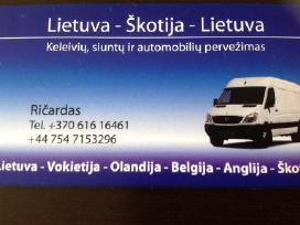 Lietuva-anglija-skotija-Lietuva