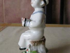 CCP Porceliano statulele.049.