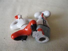 CCP Porceliano statulele.050.