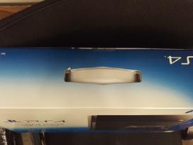 Parduodu naujausia modeli 1tb sony ps4 playstation