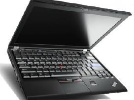 Kokybiški nešiojami kompiuteriai iš Vokietijos