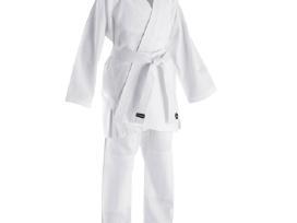 Dziudo kimono karate kimono teakwondo kimono