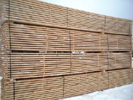 Ivairi statybinė mediena, pigi mediena,