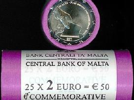 Malta-2011