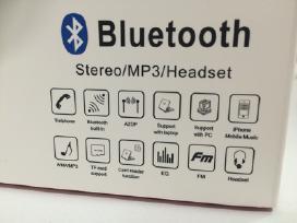 Beats studio bluetooth ausines