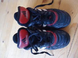 Butsai Futbolo
