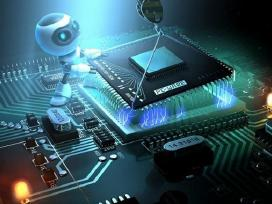 Nešiojamų ir stacionarių kompiuterių remontas