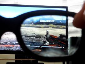 Superku Smart Led LCD TV
