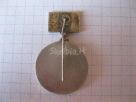 Ltsr medalis.zr. foto.keturi komunarai
