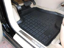 Variklio apsauga,kilimeliai Audi,vw,opel,bmw ir kt