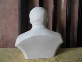 Porceliano Statulele - Is CCP .zr. foto