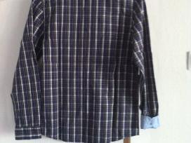 Margaspalviai Mexx madingi marškiniai