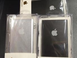 Nauji apple power bank 20 000mah ikrovikliai