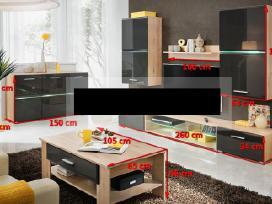 Moderni Sekcija Lava