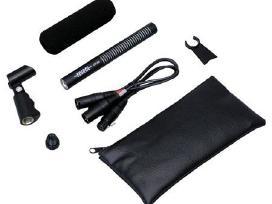 Stereo mikrofonas Edirol Cs-50