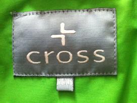 Cross slidinėjimo striukė