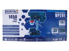 DP201 staklės su SPAUSTUVAIS !-79 Eur