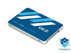 Adata Kingston SSD diskas 120/240/480gb HDD