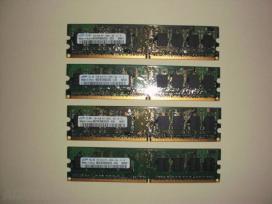 RAM Ddr1 Ddr2 Ddr3