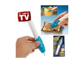 Elektrinis graviravimo pieštukas