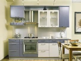 Virtuves baldai,spintos,stalai
